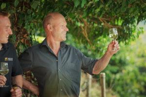 Weingut Wolfgang Bollig Trittenheim